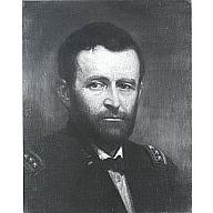 Ulysses Simpson Grant