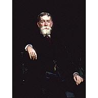 Charles Phelps Taft