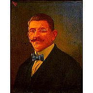Manuel Zeno Gandia