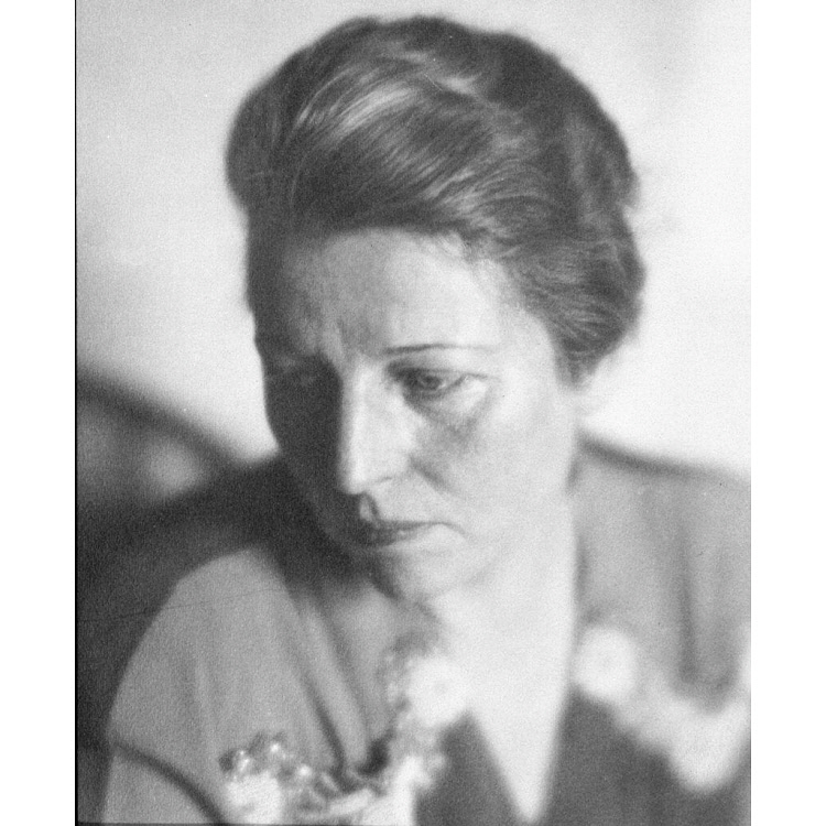 images for Pearl S. Buck