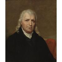 Samuel Chase