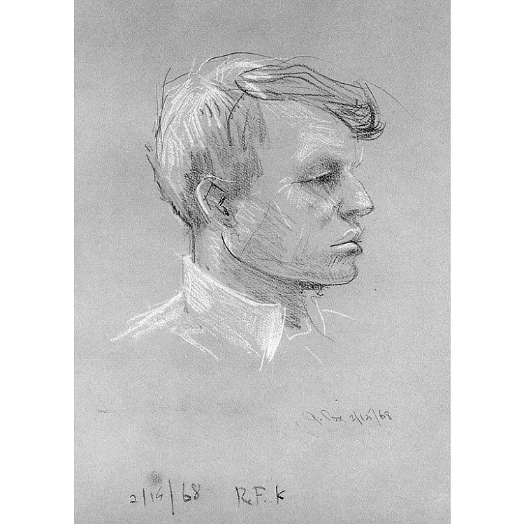 images for Robert F. Kennedy