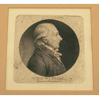 Charles Willson Peale