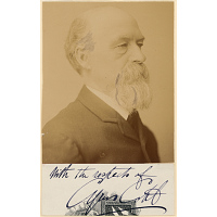 Cyrus Cobb