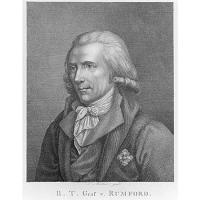 B. T. Graf v. Rumford