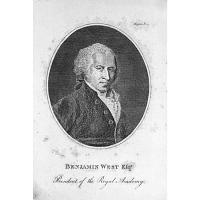Benjamin West
