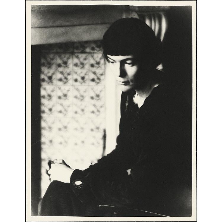 images for Hilda Doolittle
