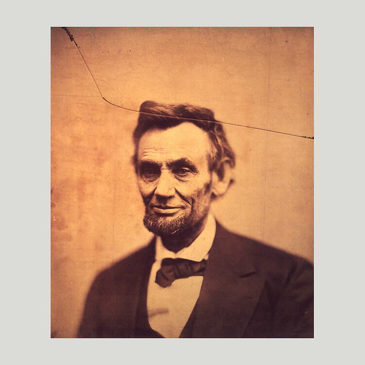 images for Abraham Lincoln