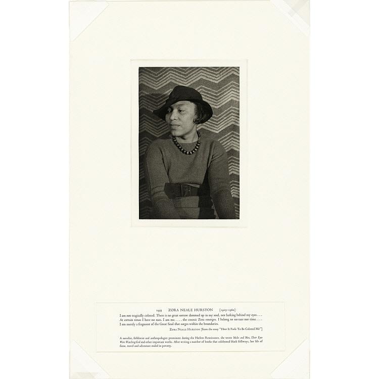 images for Zora Neale Hurston