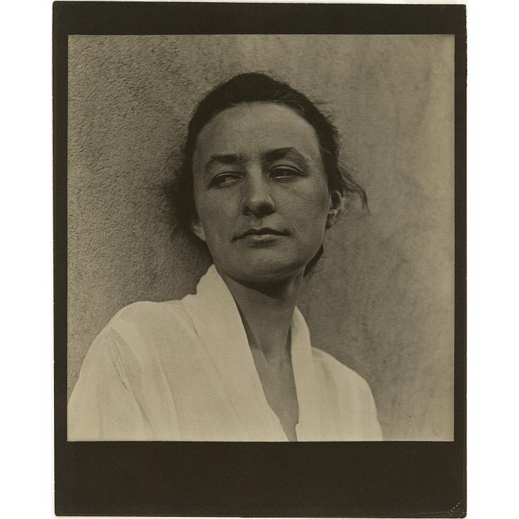 images for Georgia O'Keeffe