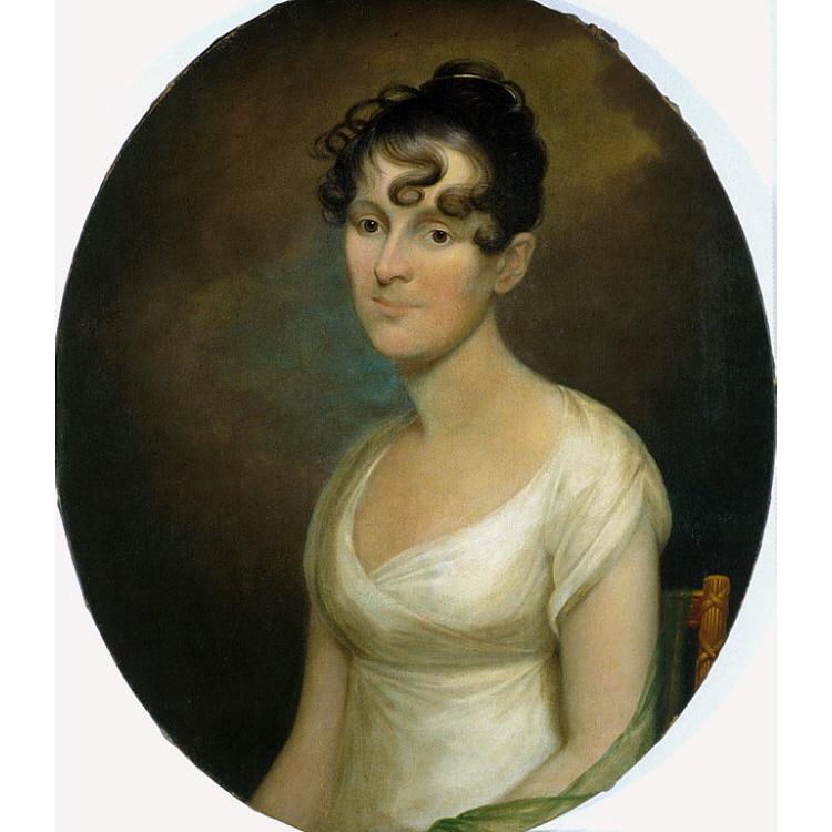images for Elizabeth Washington Gamble Wirt