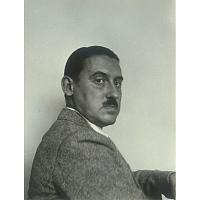 Charles Henry Demuth
