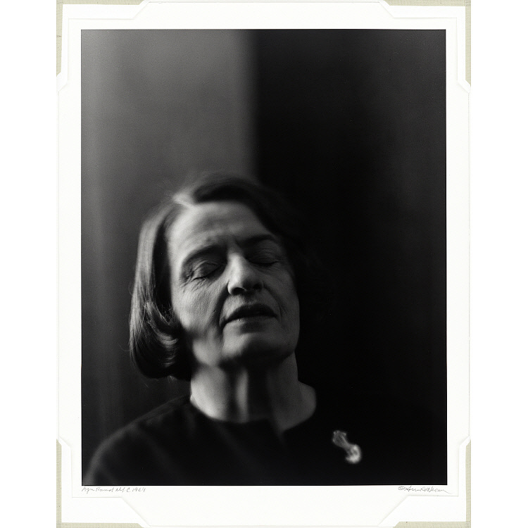 images for Ayn Rand