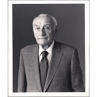 Henry Salvatori
