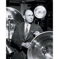 Harold E. Edgerton
