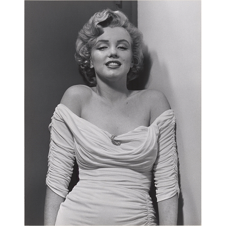 images for Marilyn Monroe