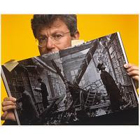 Daniel Libeskind