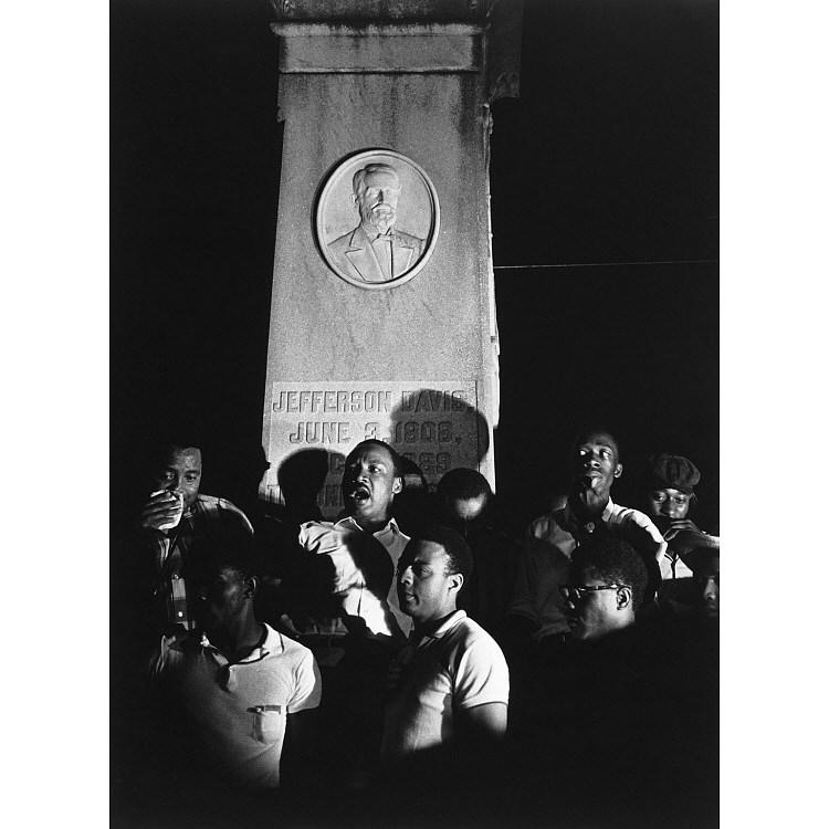 images for Martin Luther King, Jr. and Andrew Young