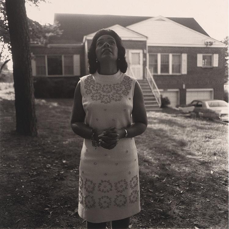images for Coretta Scott King