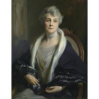 Clara Cook Kellogg