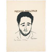 Michael Schwerner