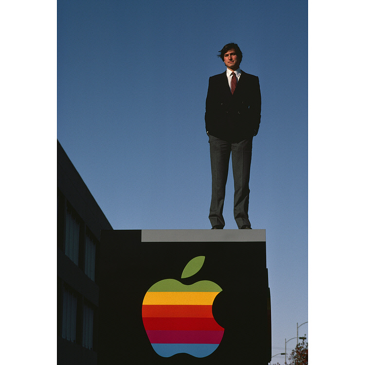 images for Steve Jobs