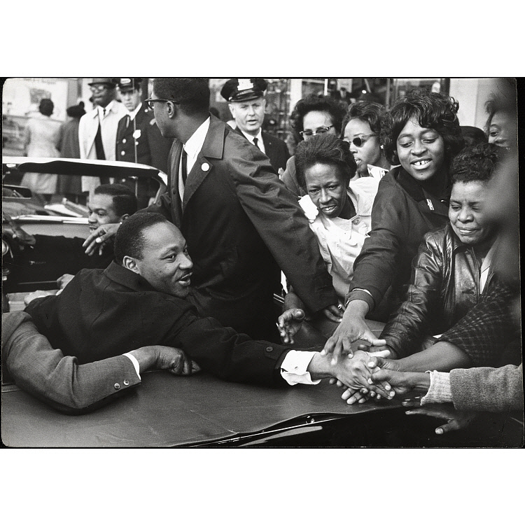 images for Martin Luther King, Jr.