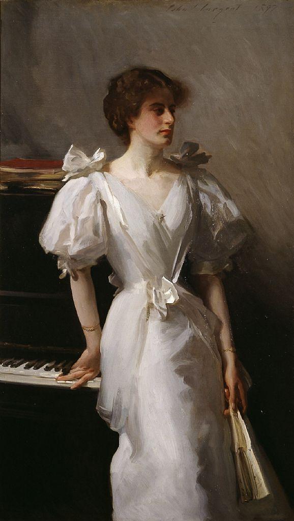 Catherine Vlasto