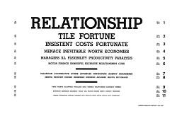 Warren Gamaliel Harding / 1921-1923, from the portfolio Hindsight is Always 20/20