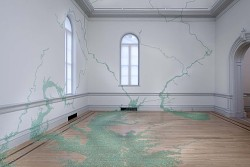 Analysis of an Artwork by Maya Lin