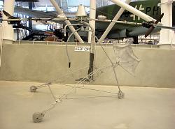 Nagler-Rolz NR 54 V2