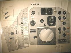 Training Diagram, Shepard