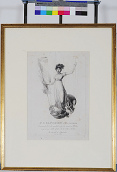 Print, Lithograph on Paper