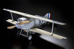 Model, Static, Verville-Packard VCP-R