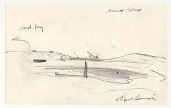 Merritt Island, Hills and Water