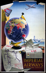 What were the causes of U.S. imperialism?