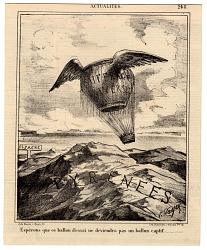Print, Lithograph on Newsprint