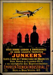 """Junkers"""