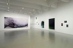 Hirshhorn Installation 1992-2007