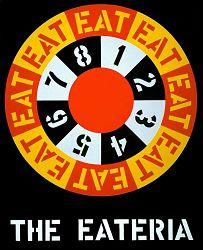 The Eateria