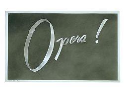 Understanding Opera