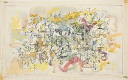 Abstract-May