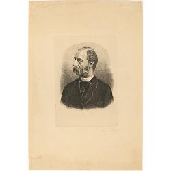 Christian IX