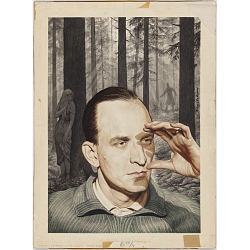 Ingmar Bergman