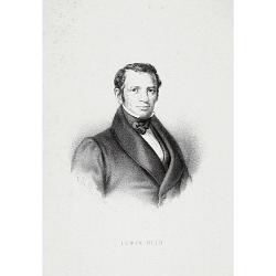 Luman Reed