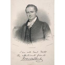 Roberts Vaux