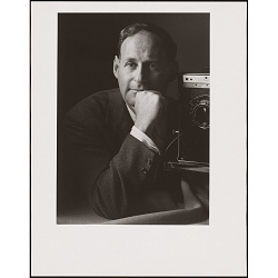 Famous Faces: A collection of portraits by Irving Penn