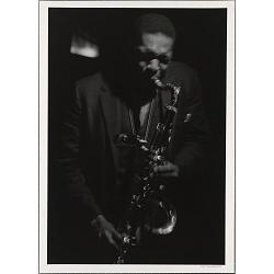 Coltrane #24