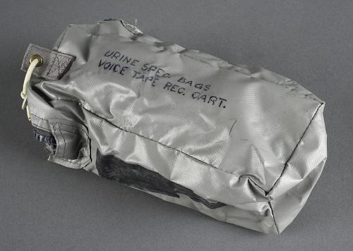 Pouch, Urine Specimen Bags