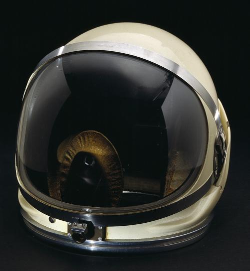 Helmet, GH2-C, Cooper, Training